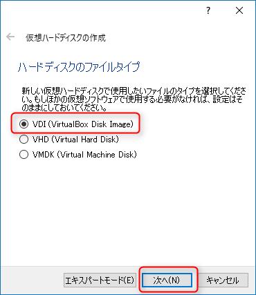 2016-08-30_01h50_18